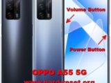 hard reset oppo a55 5g