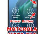 hard reset motorola moto g10 power