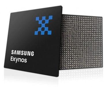 SAMSUNG GALAXY A10S processor with Samsung Exynos 7884