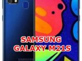 solution to fix insufficient storage issues on samsung galaxy m21s