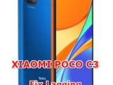 solution to fix lagging issues on xiaomi poco c3