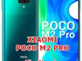 solution to fix lagging issues on xiaomi poco m2 pro