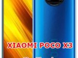 solution to fix lagging issues on xiaomi poco x3