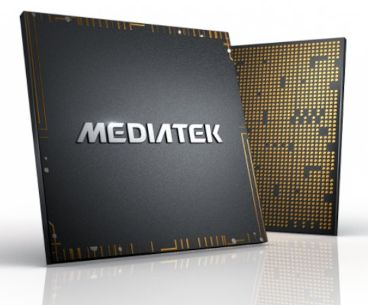 SAMSUNG GALAXY A21 mediatek processor