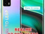 hard reset realme x7 pro ultra 5g