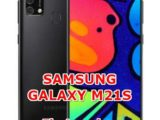 solutions to fix lagging issues on samsung galaxy m21s slowly