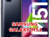 solution to fix lagging issues on samsung galaxy m51