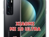 solution to fix lagging issues on xiaomi mi 10 ultra
