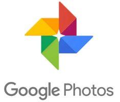 OPPO A54 google_photos backup restore