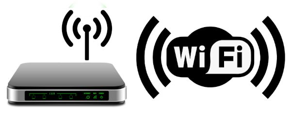 how to make android wifi faster