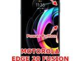 hard reset motorola edge 20 fusion