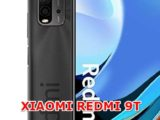how to fix camera issues on xiaomi redmi 9t