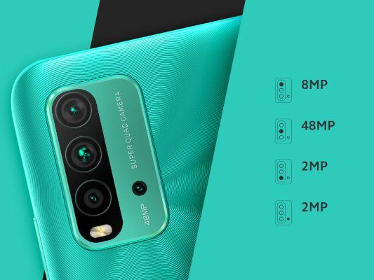 easy to fix camera problems on xiaomi redmi 9t