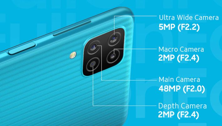 how to fix camera problems on samsung galaxy f12