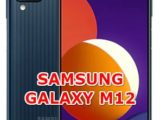 how to fix lagging problems on samsung galaxy m12