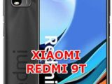 how to backup & restore data on xiaomi redmi 9t