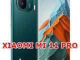 how to backup & restore data on xiaomi mi 11 pro